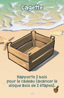 Cagette